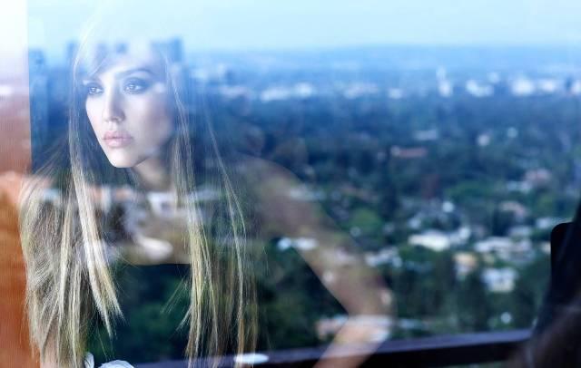 Jessica Alba Photo (Джессика Альба Фото) голливудская актриса
