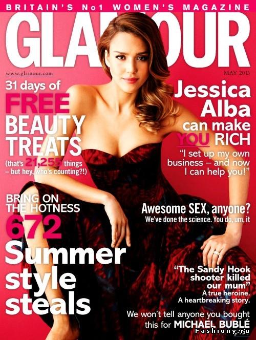 Jessica Alba Photo (Джессика Альба Фото) голливудская актриса / Страница - 5