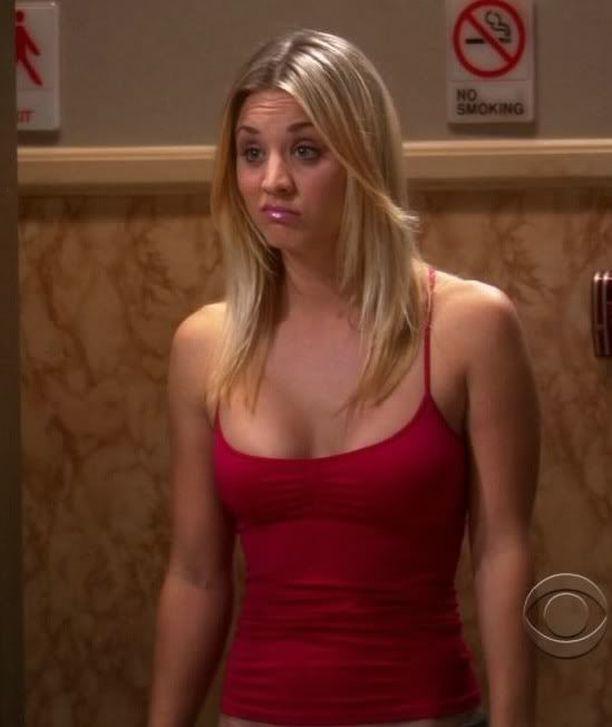 Alia bhatt boobs sex