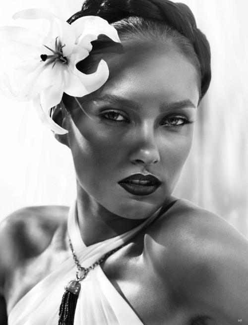Karmen Pedaru Photo (Кармен Педару Фото) бразильская модель
