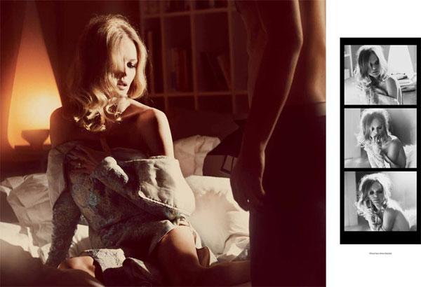 Kate Bosworth Photo (Кейт Босворт Фото) голливудская актриса / Страница - 2