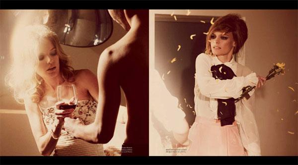 Kate Bosworth Photo (Кейт Босворт Фото) голливудская актриса / Страница - 5