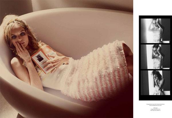 Kate Bosworth Photo (Кейт Босворт Фото) голливудская актриса / Страница - 6