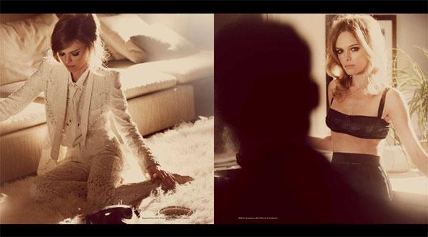 Kate Bosworth Photo (Кейт Босворт Фото) голливудская актриса / Страница - 7