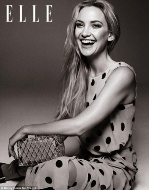 Kate Hudson Photo (Кейт Хадсон Фото) голливудская актриса / Страница - 2