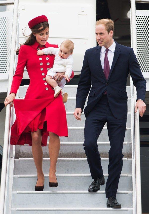 Kate Middleton Photo (Кейт Миддлтон Фото) супруга герцога Кембриджского Уильяма / Страница - 2