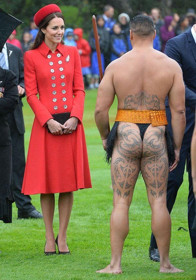Kate Middleton Photo (Кейт Миддлтон Фото) супруга герцога Кембриджского Уильяма / Страница - 3