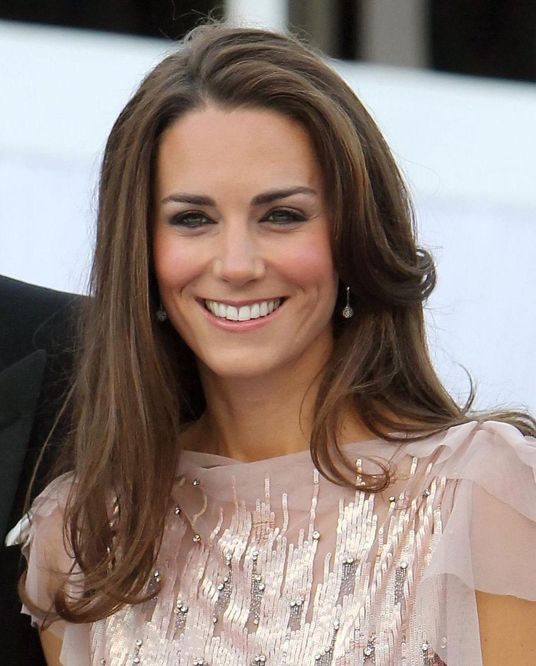Kate Middleton Photo (Кейт Миддлтон Фото) супруга герцога Кембриджского Уильяма / Страница - 5