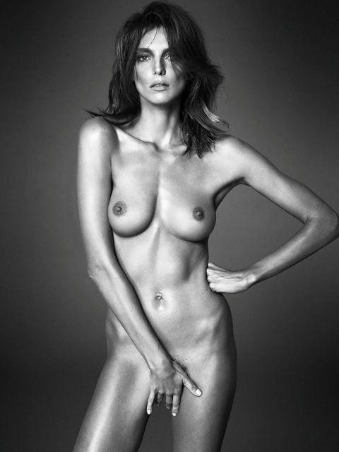 Kate Moss Photo (Кейт Мосс Фото) британская супермодель и актриса