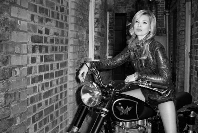 Kate Moss Photo (Кейт Мосс Фото) британская супермодель и актриса / Страница - 1