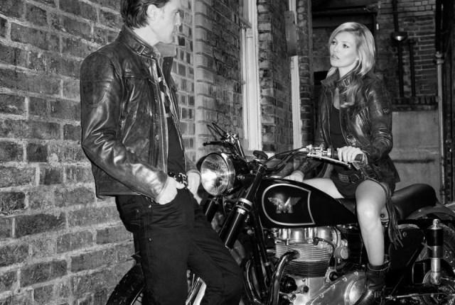 Kate Moss Photo (Кейт Мосс Фото) британская супермодель и актриса / Страница - 2