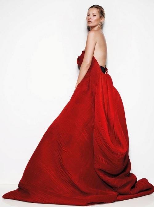 Kate Moss Photo (Кейт Мосс Фото) британская супермодель и актриса / Страница - 7