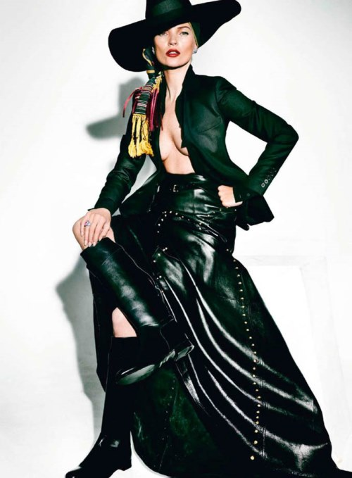 Kate Moss Photo (Кейт Мосс Фото) британская супермодель и актриса / Страница - 10