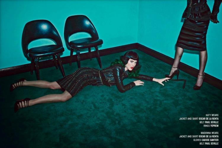 Katy Perry Photo (Кети Перри Фото) американская певица