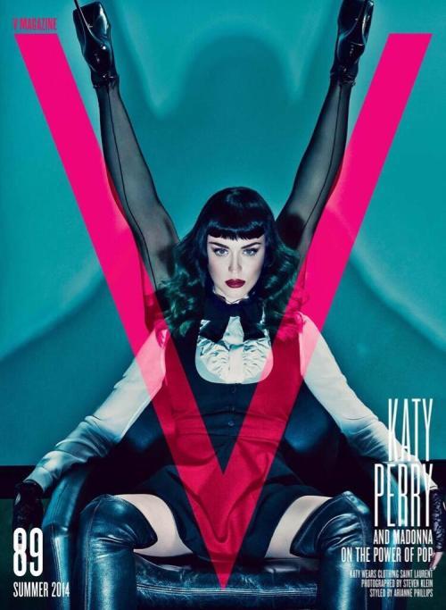 Katy Perry Photo (Кети Перри Фото) американская певица / Страница - 1
