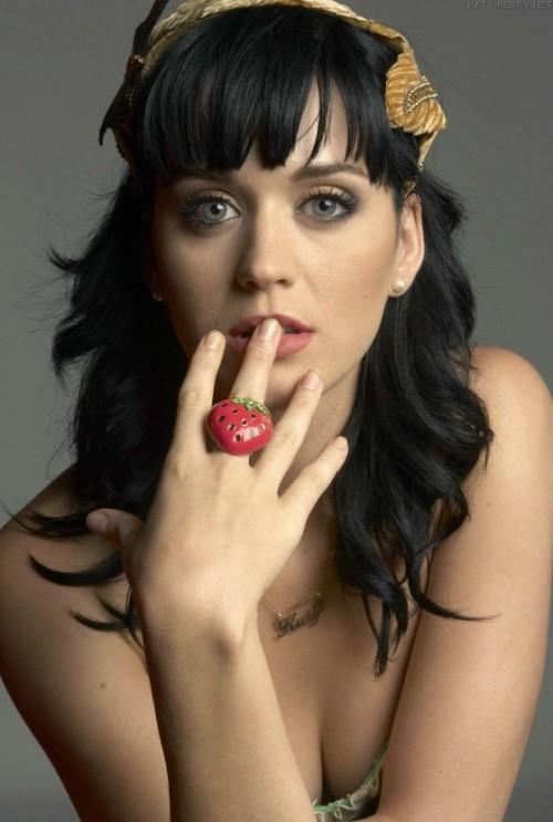 Katy Perry Photo (Кети Перри Фото) американская певица / Страница - 2