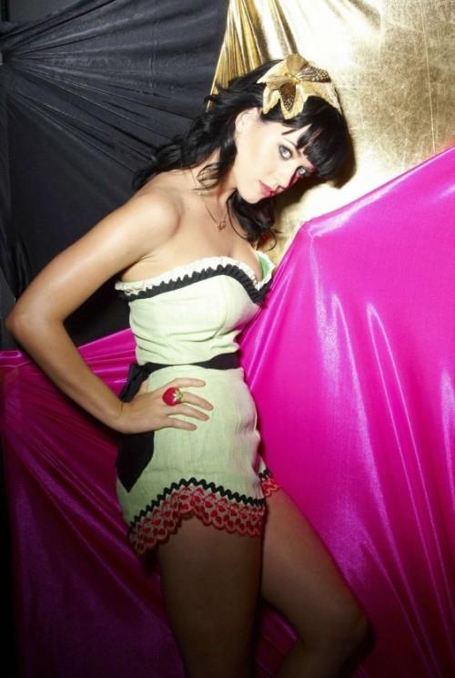 Katy Perry Photo (Кети Перри Фото) американская певица / Страница - 3