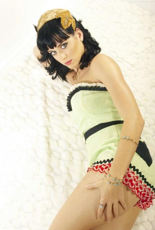 Katy Perry Photo (Кети Перри Фото) американская певица / Страница - 4