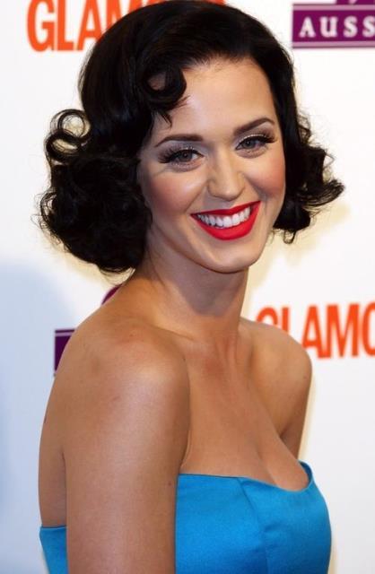 Katy Perry Photo (Кейти Перри Фото) американская певица