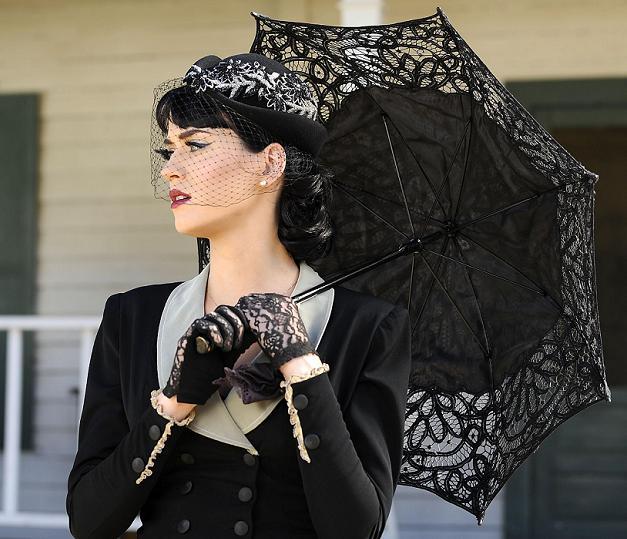 Katy Perry Photo (Кети Перри Фото) американская певица / Страница - 11