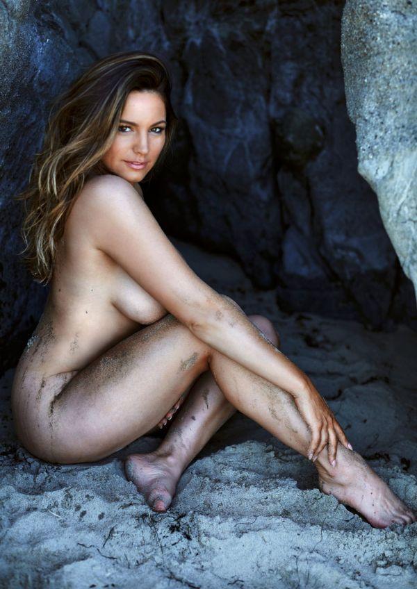 Kelly Brook Photo (Келли Брук Фото) английская актриса и фотомодель / Страница - 1