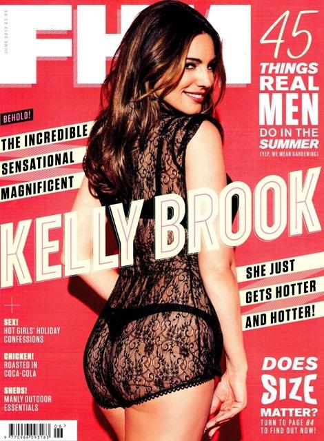 Kelly Brook Photo (Келли Брук Фото) английская актриса и фотомодель