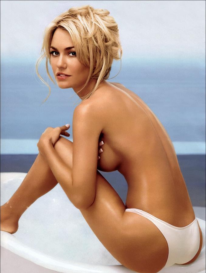 Порно фото знаменитостей голых minibb