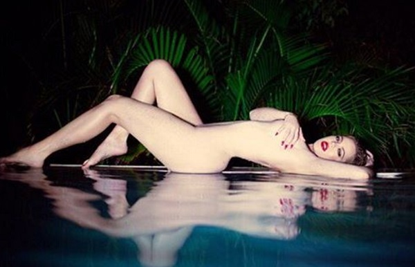 Хлоя Кардашьян (Khloe Kardashian) Фото - модель, бизнесвумен / Страница - 5
