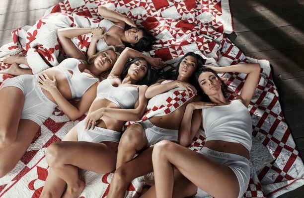 Ким Кардашьян (Kimberly Noel Kardashian/Kim Kardashian) Фото - модель, дизайнер, прославилась секс-видео