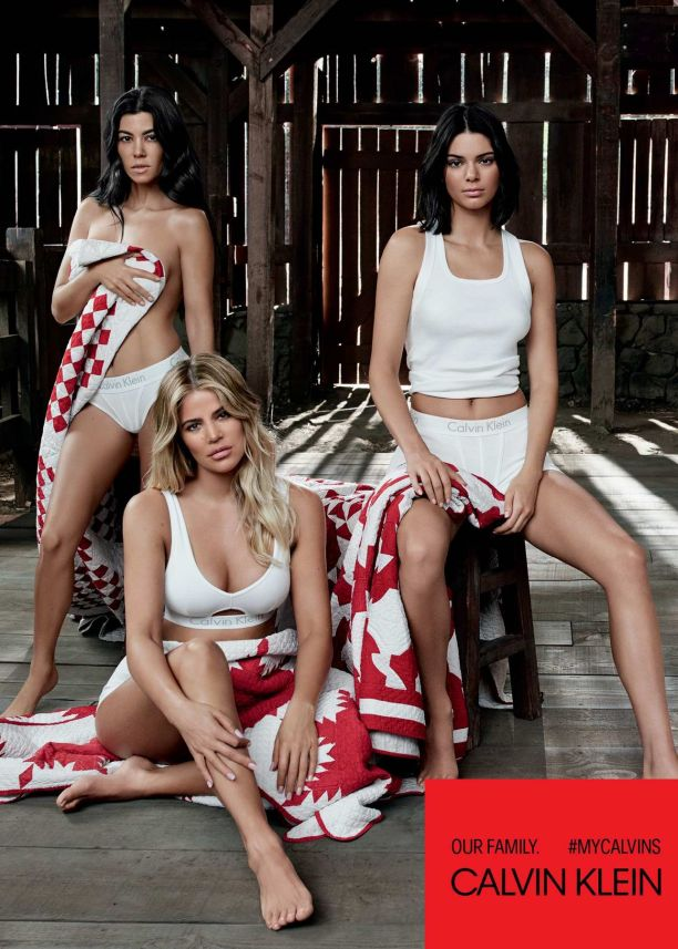 Ким Кардашьян (Kimberly Noel Kardashian/Kim Kardashian) Фото - модель, дизайнер, прославилась секс-видео / Страница - 1