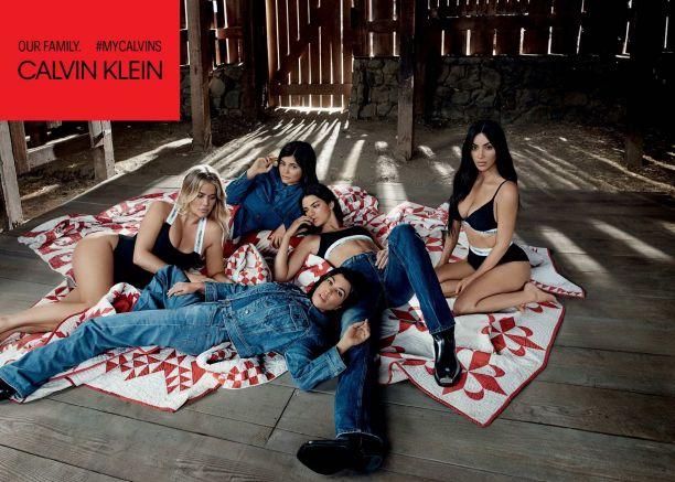 Ким Кардашьян (Kimberly Noel Kardashian/Kim Kardashian) Фото - модель, дизайнер, прославилась секс-видео / Страница - 3