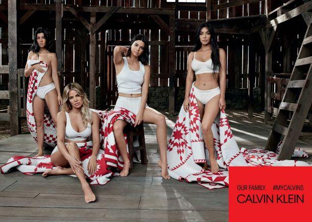 Ким Кардашьян (Kimberly Noel Kardashian/Kim Kardashian) Фото - модель, дизайнер, прославилась секс-видео / Страница - 4