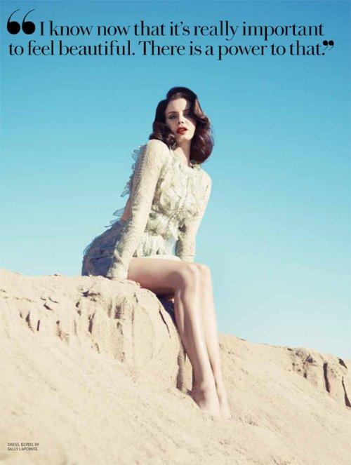 Lana Del Rey Photo (Лана Дель Рей Фото) американская певица, автор-исполнитель / Страница - 2