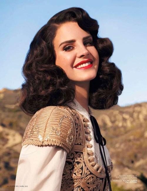 Lana Del Rey Photo (Лана Дель Рей Фото) американская певица, автор-исполнитель / Страница - 8