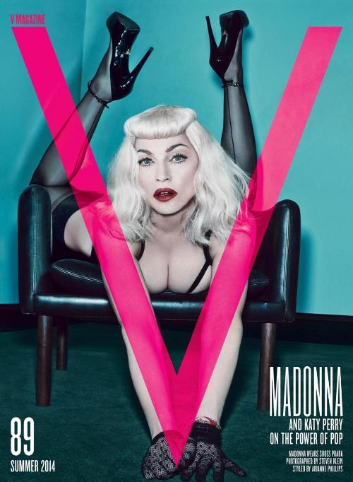 Madonna Photo (Мадонна Фото) американская зарубежная певица, актриса / Страница - 4