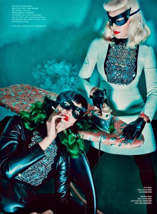 Madonna Photo (Мадонна Фото) американская зарубежная певица, актриса / Страница - 5