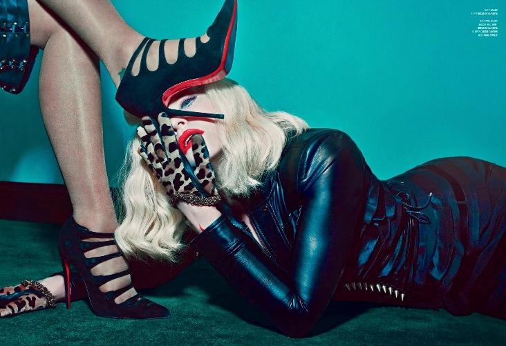 Madonna Photo (Мадонна Фото) американская зарубежная певица, актриса / Страница - 6