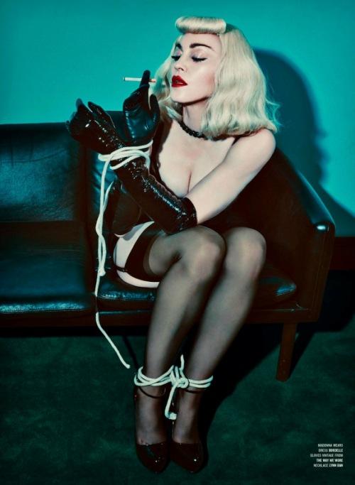 Madonna Photo (Мадонна Фото) американская зарубежная певица, актриса / Страница - 7