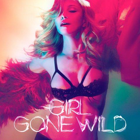 Madonna Photo (Мадонна Фото) американская зарубежная певица, актриса / Страница - 36