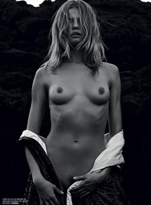 intim-foto-seksa-s-prostitutkoy