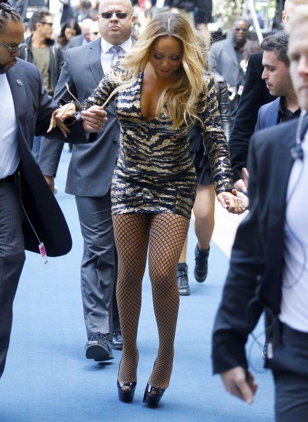 Mariah Carey Photo (Марая Кери Фото) зарубежная американская певица / Страница - 2