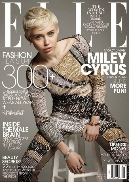 Miley Cyrus Photo (Майли Сайрус Фото) американская актриса и певица