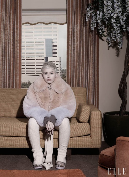 Miley Cyrus Photo (Майли Сайрус Фото) американская актриса и певица / Страница - 3