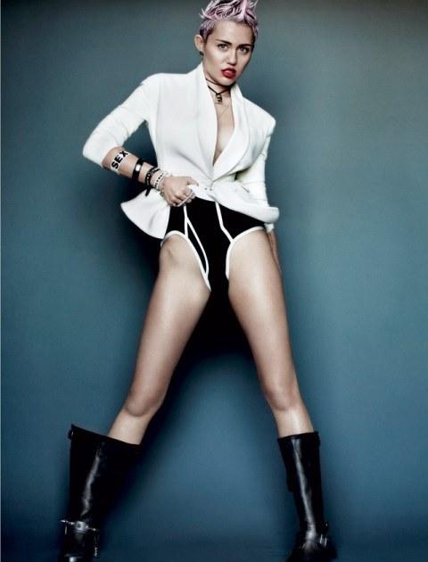 Miley Cyrus Photo (Майли Сайрус Фото) американская актриса и певица / Страница - 8