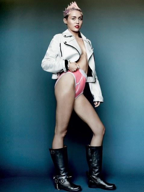 Miley Cyrus Photo (Майли Сайрус Фото) американская актриса и певица / Страница - 9