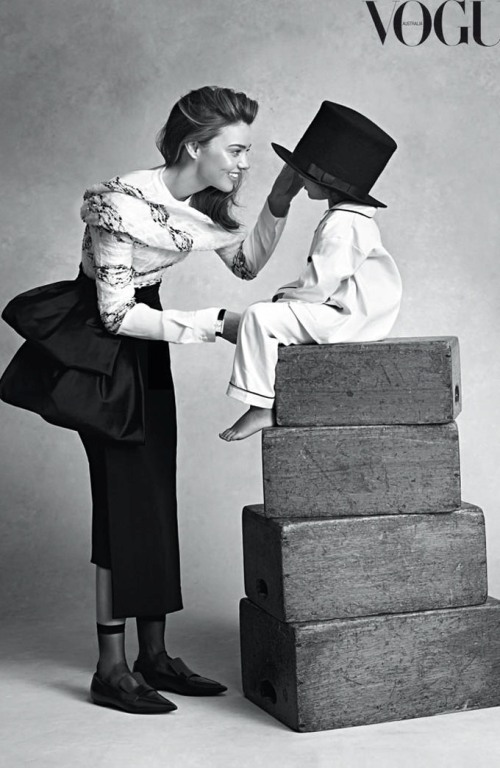 Miranda Kerr Photo (Миранда Керр Фото) американская модель / Страница - 2
