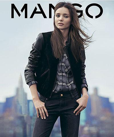 Miranda Kerr Photo (Миранда Керр Фото) американская модель / Страница - 8