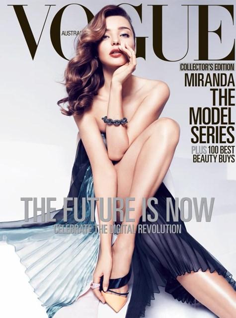 Miranda Kerr Photo (Миранда Керр Фото) американская модель
