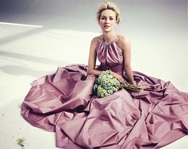 Naomi Watts Photo (Наоми Уоттс Фото) голливудская актриса / Страница - 4
