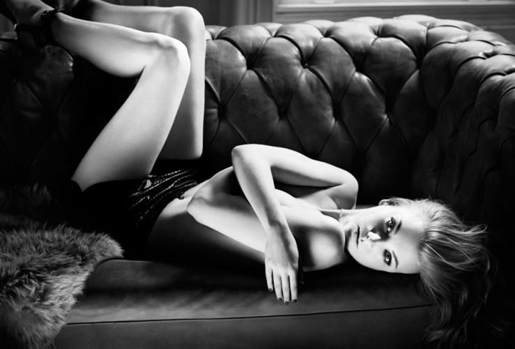 Natalie Dormer Photo (Натали Дормер Фото) британская актриса